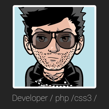 <?php echo Luis P.